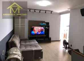 Apartamento, 3 Quartos, 1 Vaga, 1 Suite em R. Curitiba, Itapoã, Vila Velha, ES valor de R$ 390.000,00 no Lugar Certo