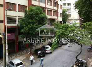Apartamento, 3 Quartos, 1 Vaga em Rua dos Tupis, Centro, Belo Horizonte, MG valor de R$ 370.000,00 no Lugar Certo