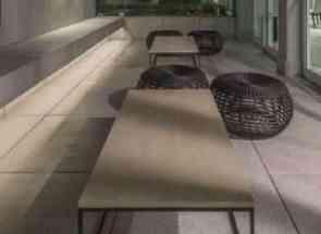 Apartamento, 2 Quartos, 2 Vagas, 2 Suites em Lourdes, Belo Horizonte, MG valor de R$ 1.309.762,00 no Lugar Certo