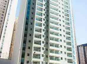 Apartamento, 2 Quartos, 1 Vaga em 28 Norte, Norte, Águas Claras, DF valor de R$ 328.000,00 no Lugar Certo