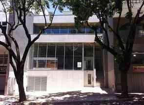 Loja, 7 Vagas em Funcionários, Belo Horizonte, MG valor de R$ 3.660.000,00 no Lugar Certo