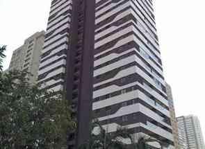 Apartamento, 3 Quartos, 2 Vagas, 3 Suites para alugar em Rua T-30, Setor Bueno, Goiânia, GO valor de R$ 2.500,00 no Lugar Certo