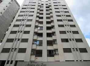 Apartamento, 4 Quartos, 2 Vagas, 3 Suites em Rua C-259, Nova Suiça, Goiânia, GO valor de R$ 650.000,00 no Lugar Certo