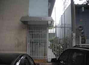 Prédio para alugar em Rua Rio Grande do Norte, Funcionários, Belo Horizonte, MG valor de R$ 22.000,00 no Lugar Certo