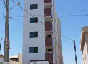 Apartamento, 2 Quartos, 1 Vaga, 1 Suite em Seis, Jardim Imperial, Lagoa Santa, MG valor de R$ 195.000,00 no Lugar Certo