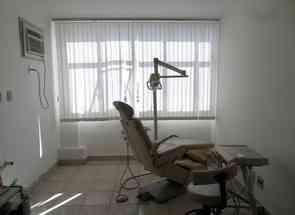 Sala, 1 Quarto em Rua Juiz de Fora, Barro Preto, Belo Horizonte, MG valor de R$ 160.000,00 no Lugar Certo