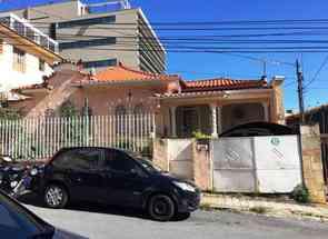 Casa, 4 Quartos, 1 Vaga em Rua Lauro Jaques, Floresta, Belo Horizonte, MG valor de R$ 1.250.000,00 no Lugar Certo