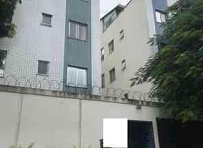 Apartamento, 3 Quartos em Betim Industrial, Betim, MG valor de R$ 193.000,00 no Lugar Certo