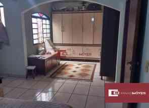 Casa, 4 Quartos, 6 Vagas em Rua Guarda Custódio, Ouro Preto, Belo Horizonte, MG valor de R$ 850.000,00 no Lugar Certo