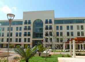 Apart Hotel, 1 Quarto em Guará I, Guará, DF valor de R$ 459.000,00 no Lugar Certo