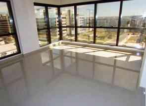 Apartamento, 5 Quartos, 3 Vagas, 4 Suites em Sqnw 108 Bloco B, Octogonal, Brasília/Plano Piloto, DF valor de R$ 2.200.000,00 no Lugar Certo
