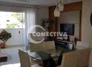 Apartamento, 3 Quartos, 1 Vaga, 1 Suite em Rua Marajó, Parque Amazônia, Goiânia, GO valor de R$ 400.000,00 no Lugar Certo