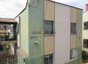 Apartamento, 2 Quartos, 1 Vaga em Rua Corcovado, Granjas Primavera (justinópolis), Ribeirao das Neves, MG valor de R$ 95.000,00 no Lugar Certo