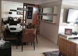 Apartamento, 3 Quartos, 3 Vagas, 1 Suite em Rua T 27, Setor Bueno, Goiânia, GO valor de R$ 535.000,00 no Lugar Certo