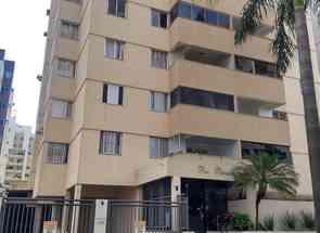 Apartamento, 3 Quartos, 1 Vaga, 1 Suite em Bela Vista, Goiânia, GO valor de R$ 248.000,00 no Lugar Certo