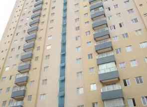 Apartamento, 2 Quartos, 1 Vaga em Rua 14 Sul Aguas Claras, Águas Claras, Águas Claras, DF valor de R$ 470.000,00 no Lugar Certo