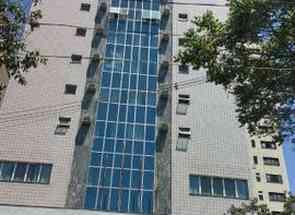 Apart Hotel, 1 Quarto, 1 Vaga em Conjunto Califórnia, Belo Horizonte, MG valor de R$ 245.000,00 no Lugar Certo