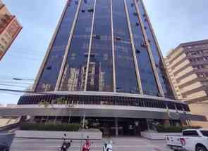 Sala, 1 Vaga em Condominio Trade Center, Setor Oeste, Goiânia, GO valor de R$ 180.000,00 no Lugar Certo