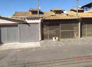 Casa, 2 Quartos, 2 Vagas, 1 Suite em Dos Incas, Santa Mônica, Belo Horizonte, MG valor de R$ 310.000,00 no Lugar Certo