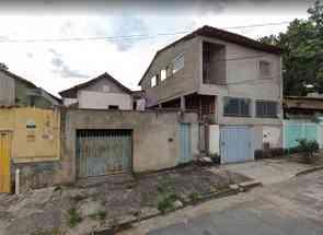 Casa, 2 Quartos em Rua Jovina Gomes de Souza, Letícia, Belo Horizonte, MG valor de R$ 102.068,00 no Lugar Certo