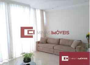 Apartamento, 4 Quartos, 3 Vagas, 2 Suites em Rua Juruá, Graça, Belo Horizonte, MG valor de R$ 890.000,00 no Lugar Certo
