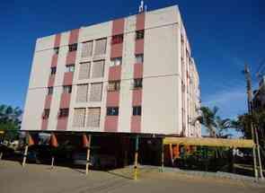 Apartamento em St Residencial Leste, Planaltina, DF valor de R$ 142.000,00 no Lugar Certo