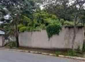 Lote em Rua Luiz de Freitas Júnior, Retiro, Nova Lima, MG valor de R$ 320.000,00 no Lugar Certo