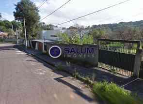 Lote em Braúnas, Belo Horizonte, MG valor de R$ 650.000,00 no Lugar Certo