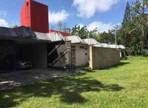 Chácara em Aldeia, Camaragibe, PE valor de R$ 2.750.000,00 no Lugar Certo