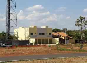 Casa Comercial, 4 Vagas em Conjunto Primavera, Goiânia, GO valor de R$ 600.000,00 no Lugar Certo