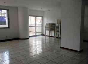 Cobertura, 3 Quartos, 2 Vagas, 2 Suites em R. São Paulo, Itapoã, Vila Velha, ES valor de R$ 1.100.000,00 no Lugar Certo