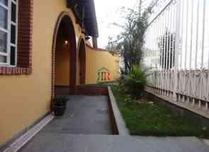 Casa, 3 Quartos, 4 Vagas, 1 Suite em Rua General Clark, Novo Progresso, Contagem, MG valor de R$ 580.000,00 no Lugar Certo