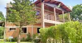 Casas em condomínio à venda no Aldeia, Camaragibe - PE no LugarCerto