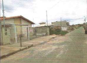 Casa, 2 Quartos em Rua Nove, Bouganvile L, Sete Lagoas, MG valor de R$ 73.154,00 no Lugar Certo