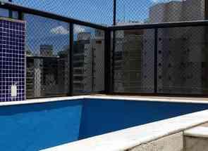Cobertura, 4 Quartos, 2 Vagas, 3 Suites em Avenida Desembargador Augusto Botelho, Praia da Costa, Vila Velha, ES valor de R$ 1.206.000,00 no Lugar Certo