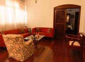 Apartamento, 4 Quartos, 2 Vagas, 1 Suite em Rua Cláudio Manoel, Savassi, Belo Horizonte, MG valor de R$ 1.500.000,00 no Lugar Certo