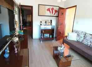 Casa, 3 Quartos, 2 Vagas em Santo André, Belo Horizonte, MG valor de R$ 400.000,00 no Lugar Certo