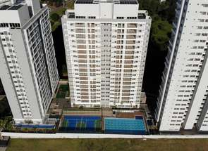 Apartamento, 3 Quartos, 2 Vagas, 3 Suites em Avenida Copacabana, Parque Amazônia, Goiânia, GO valor de R$ 400.000,00 no Lugar Certo