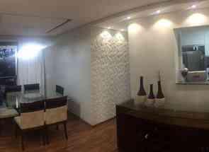 Apartamento, 3 Quartos, 1 Vaga, 1 Suite em Candelária, Belo Horizonte, MG valor de R$ 359.000,00 no Lugar Certo