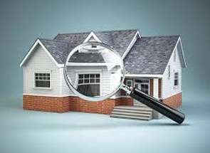 Apartamento, 4 Quartos, 2 Vagas, 2 Suites em Arvoredo II, Contagem, MG valor de R$ 144.000,00 no Lugar Certo