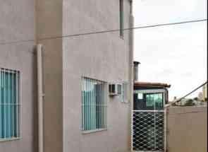 Casa, 4 Quartos, 5 Vagas, 2 Suites em Nova Floresta, Belo Horizonte, MG valor de R$ 1.600.000,00 no Lugar Certo