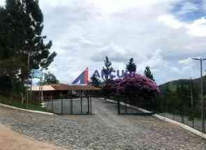 Lote em Condomínio em Zona Rural, Rio Acima, MG valor de R$ 150.000,00 no Lugar Certo