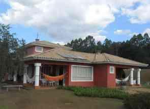 Fazenda em Centro, Congonhas, MG valor de R$ 2.500.000,00 no Lugar Certo