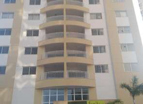 Apartamento, 3 Quartos, 2 Vagas, 3 Suites em Avenida São Bento, Parque Amazônia, Goiânia, GO valor de R$ 368.000,00 no Lugar Certo