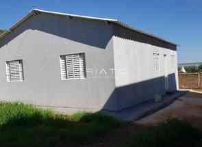 Casa, 3 Quartos em Jardim Alvorada, Anápolis, GO valor de R$ 150.000,00 no Lugar Certo