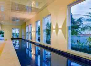 Apartamento, 4 Quartos, 4 Suites em Rua 34 Setor Marista, Setor Marista, Goiânia, GO valor de R$ 930.000,00 no Lugar Certo