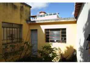 Casa, 6 Quartos, 3 Vagas em Boa Vista, Belo Horizonte, MG valor de R$ 600.000,00 no Lugar Certo