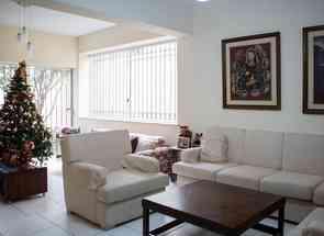 Casa Comercial, 5 Quartos, 4 Vagas, 1 Suite para alugar em São Bento, Belo Horizonte, MG valor de R$ 9.000,00 no Lugar Certo