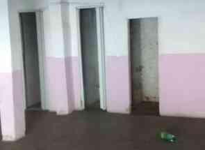 Loja, 1 Vaga em Conjunto Palmital (são Benedito), Santa Luzia, MG valor de R$ 0,00 no Lugar Certo