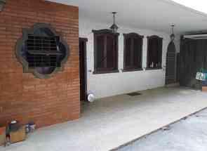 Casa, 4 Quartos, 3 Vagas, 1 Suite em São Pedro, Belo Horizonte, MG valor de R$ 930.000,00 no Lugar Certo